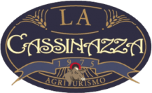 LA CASSINAZZA