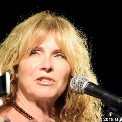 Buscadero Day 2018 012 Larry Campbell Teresa Williams Ph. Verrini