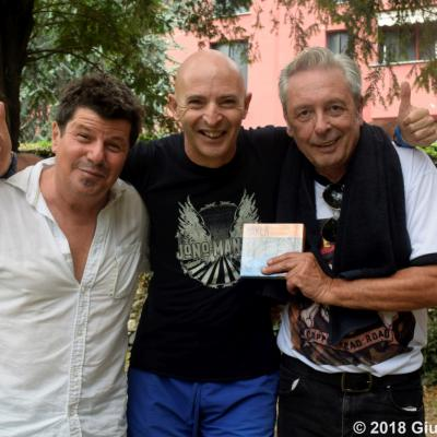 Buscadero Day 2018 047 Ph. Verrini