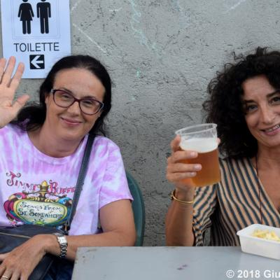Buscadero Day 2018 088 Ph. Verrini