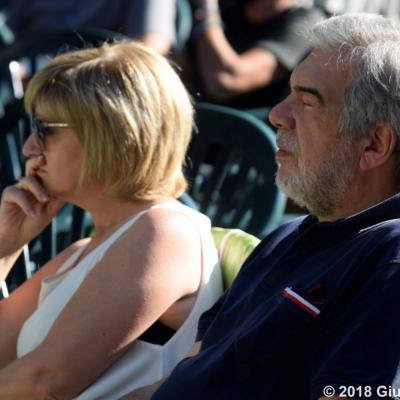 Buscadero Day 2018 093 Ph. Verrini